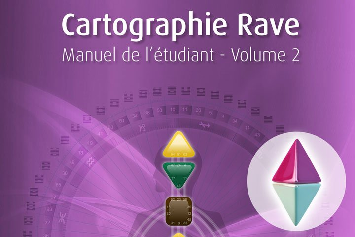 Cartographie du Rave - Volume 2