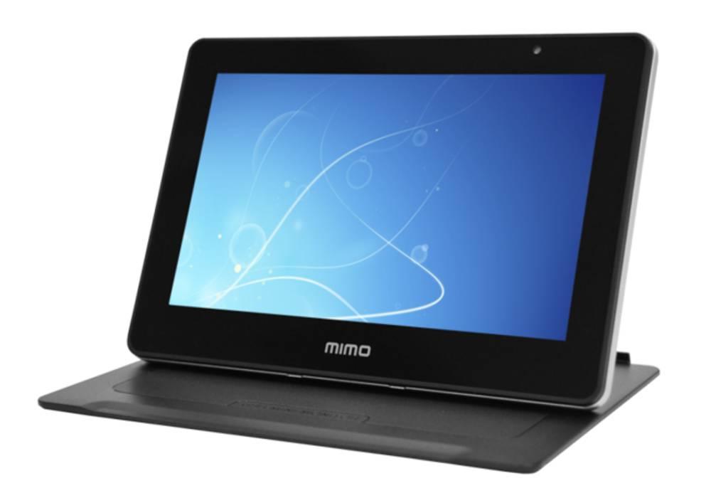 """Mimo UM-760R 7"""" Display"""