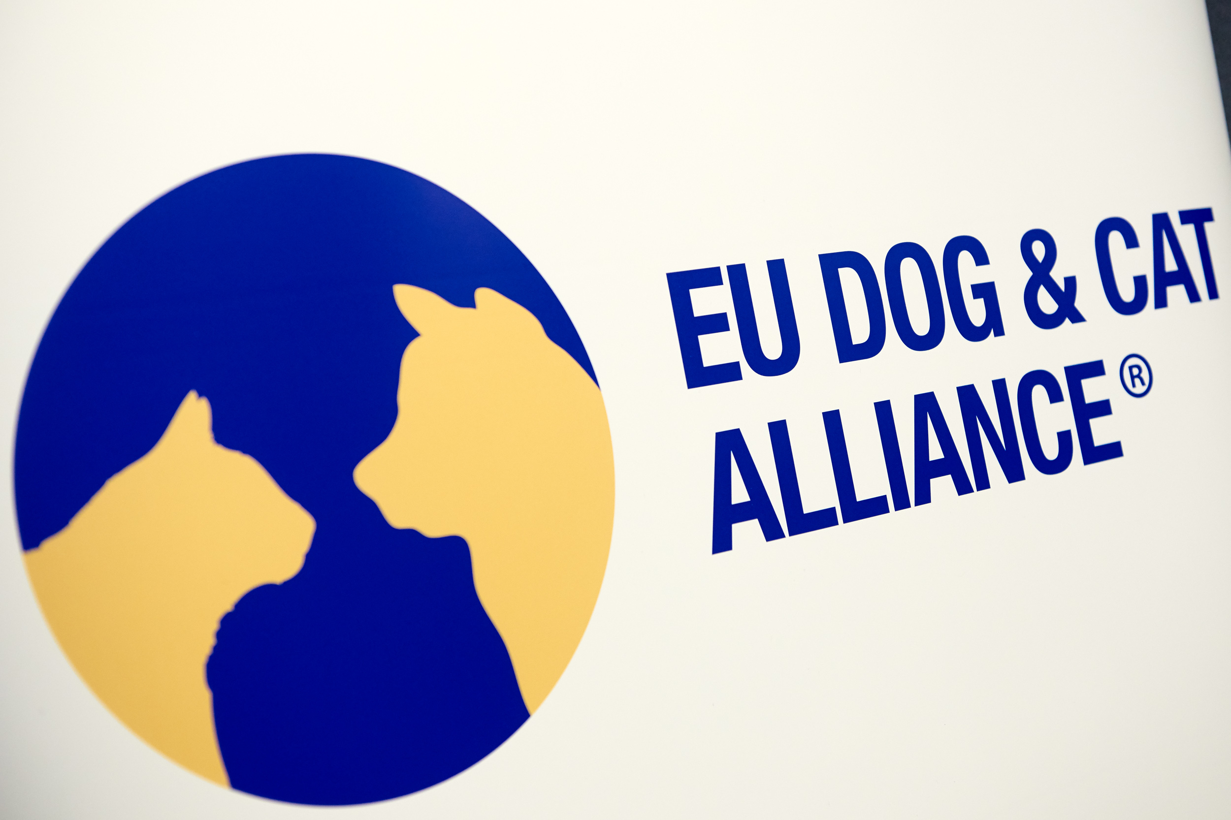 "Position paper on the review of pet movement legislation under the ""Animal Health Law"""