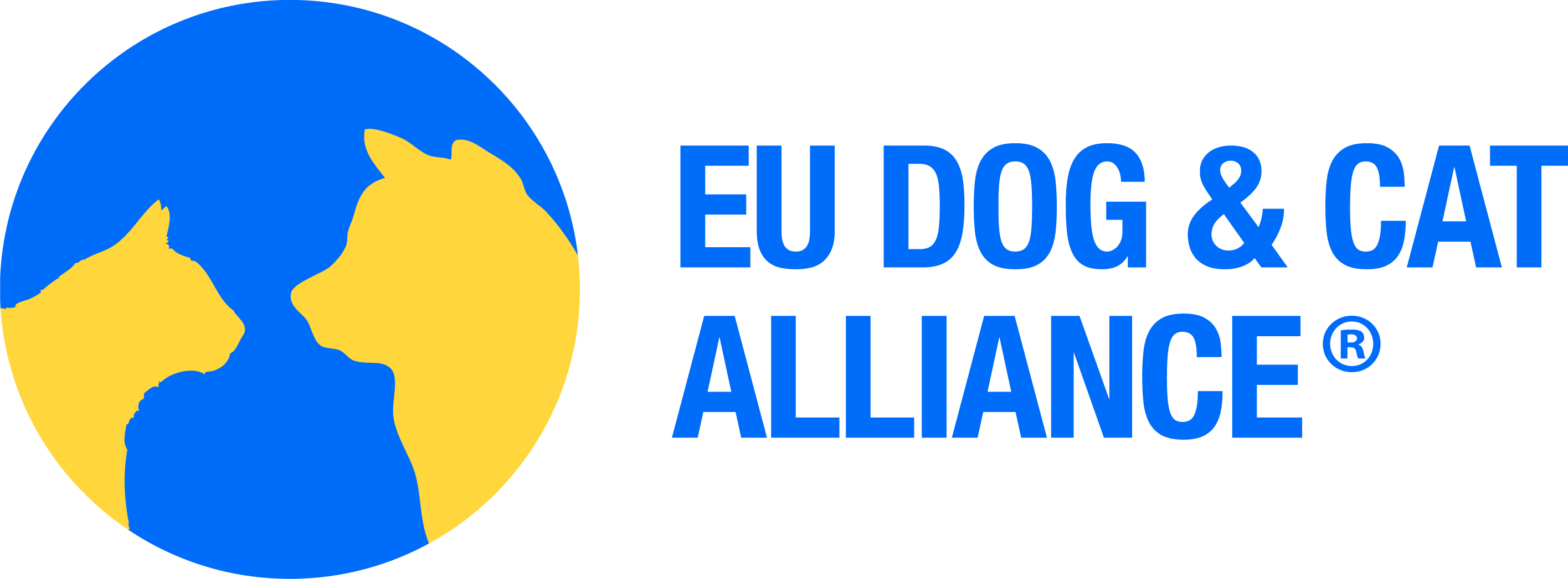 Letter to European Commission on new EU Platform on Animal Welfare