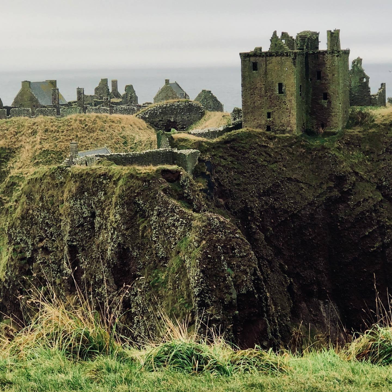 #scotland#travelphot