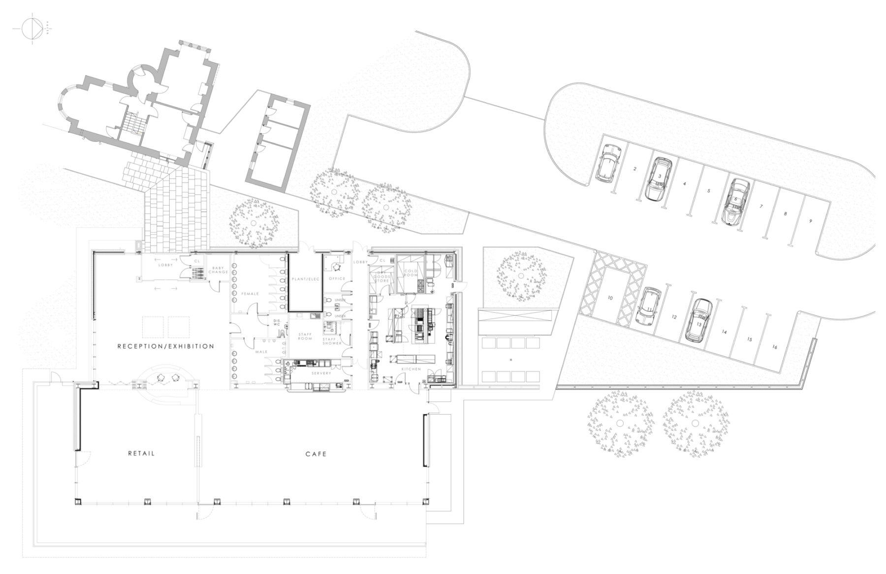 Floor-Plan-002use.jpg