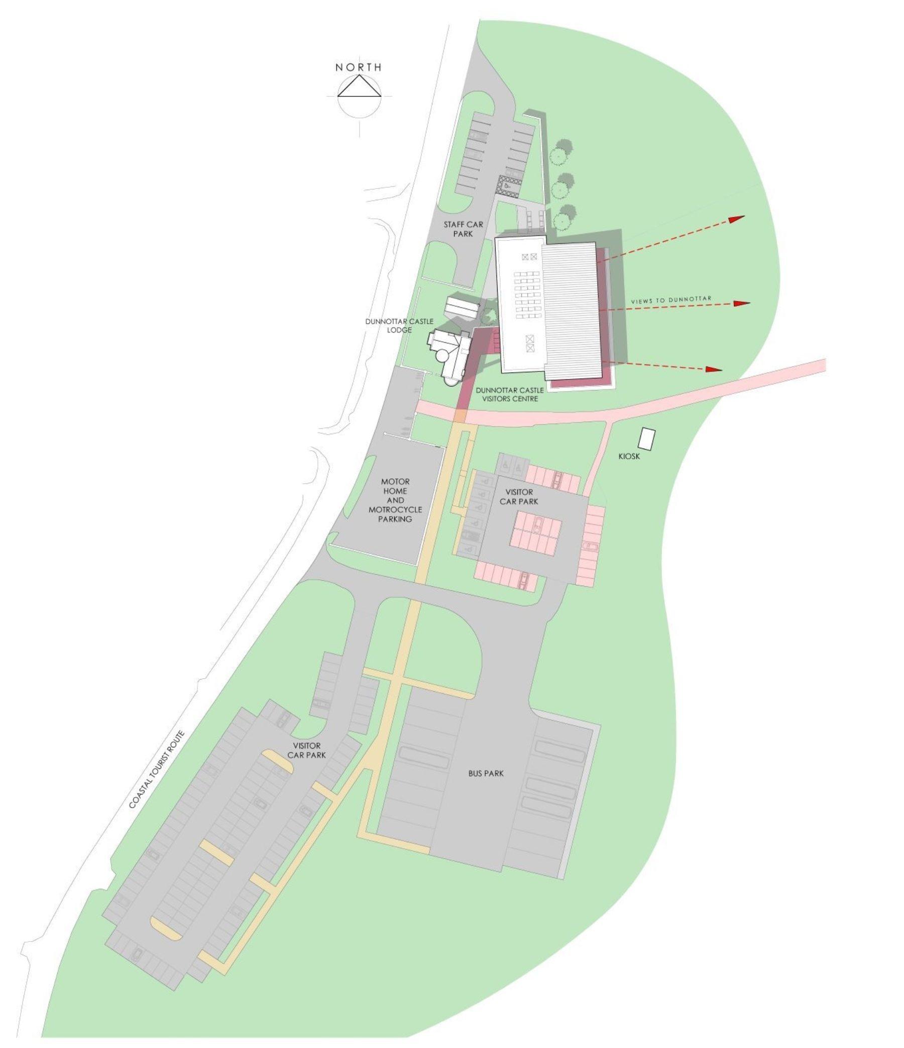 VC-Site-Plan-6-004.jpg