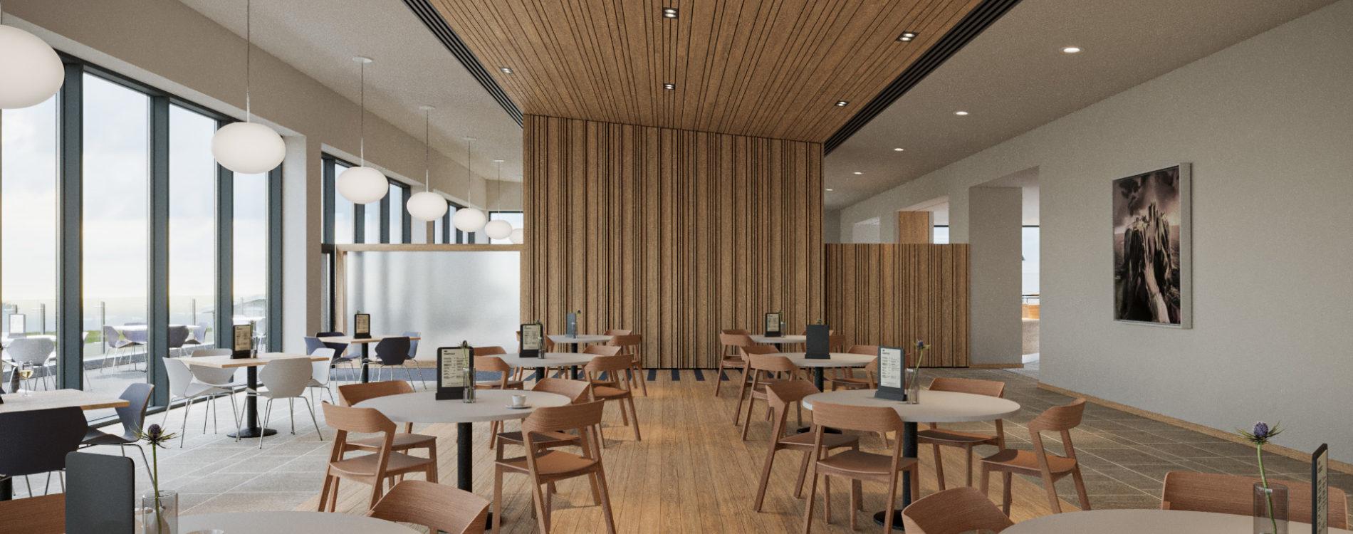 Visitor centre cafe 002