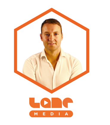 Live Webinar: UK Media Consumption Trends in the Last 6 Months