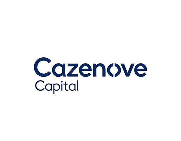 Do you know what impact your investments are having on people and the planet?- Cazenove Capital