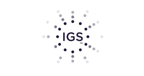 IGS (Intelligent Growth Solutions)