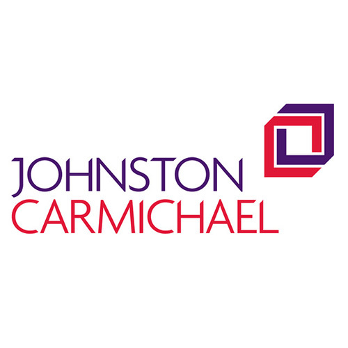 Johnston_carmichael.jpg