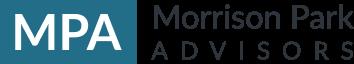 MPA-Logo-2x.png
