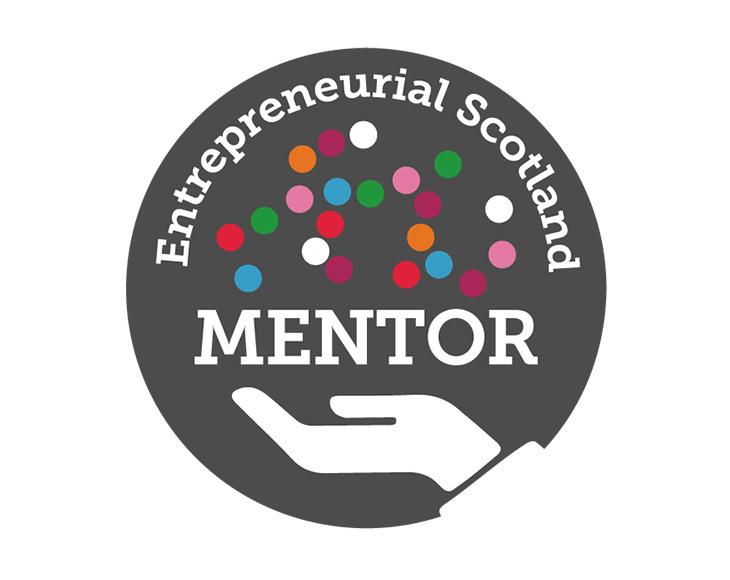 Mentor-hour_2021-06-23-202205_tote.jpg