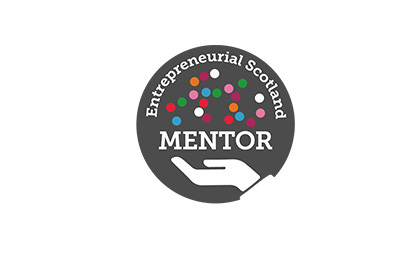 The Mentor Hour: July
