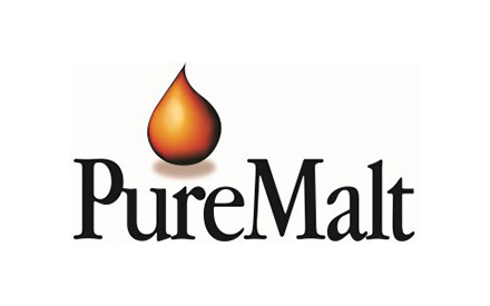 Ross Turner - Pure Malt