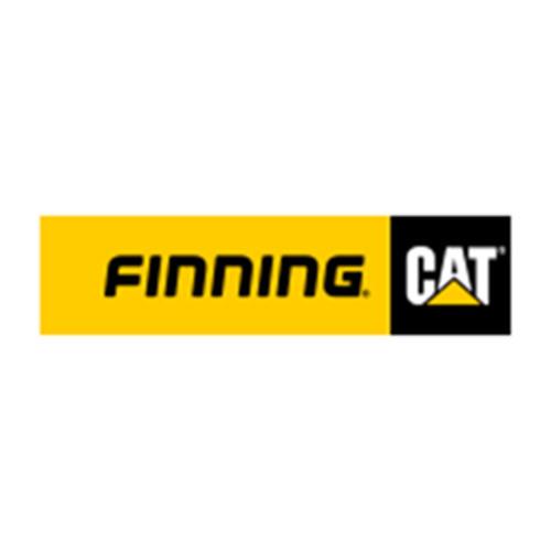 Canada_Host_finning.jpg