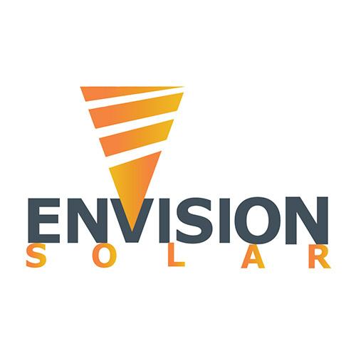 Host_ENVISION.jpg