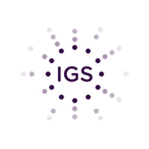 Host_IGS.jpg