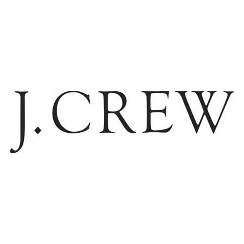 Host_JCREW.jpg