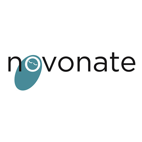 Host_NOVONATE.jpg