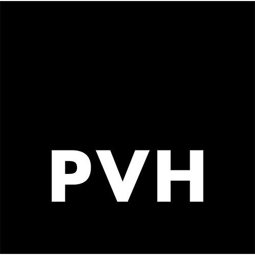 Host_PVH.jpg