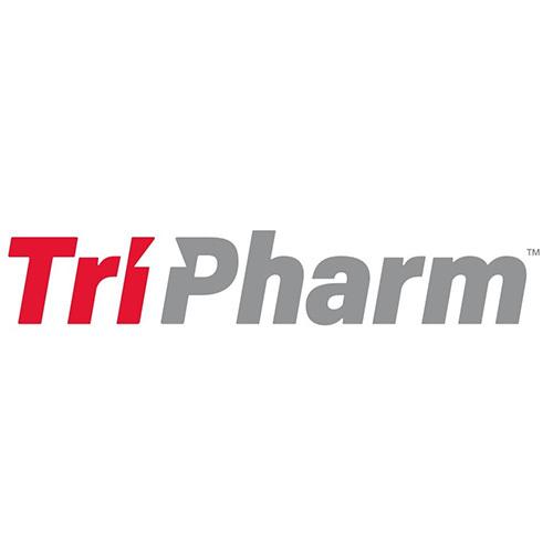 Host_TRIPHARM.jpg
