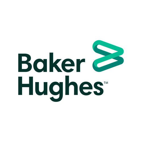 Host_baker_hughes.jpg
