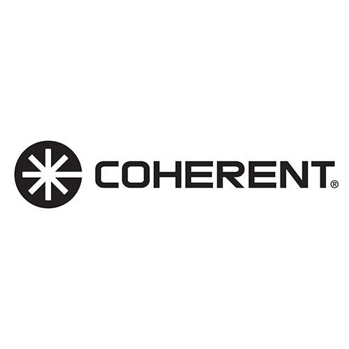 Host_coherent.jpg