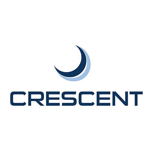 Host_crescent.jpg