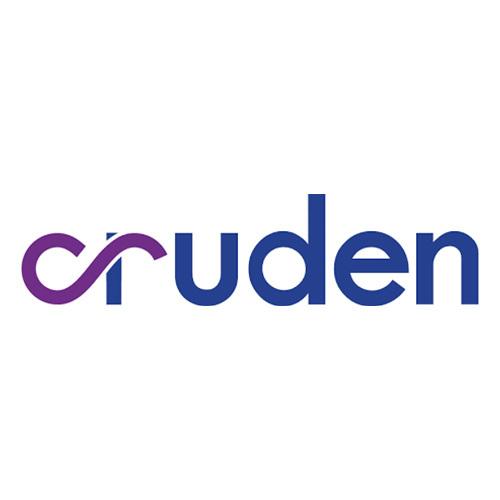 Host_cruden.jpg