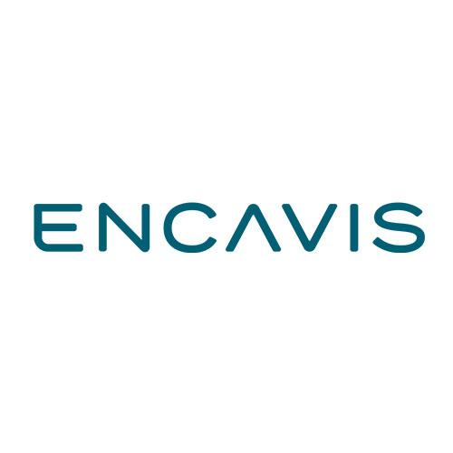 Host_encavis.jpg
