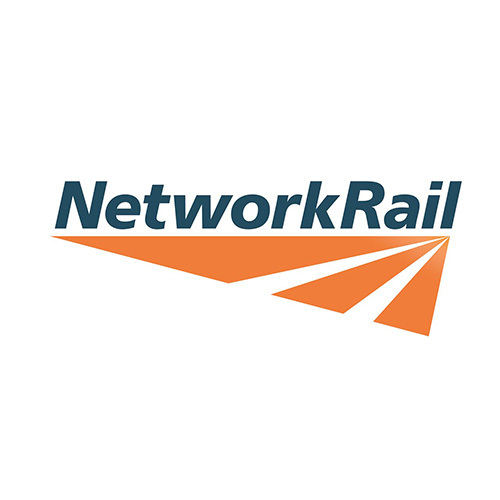 Host_network_rail.jpg