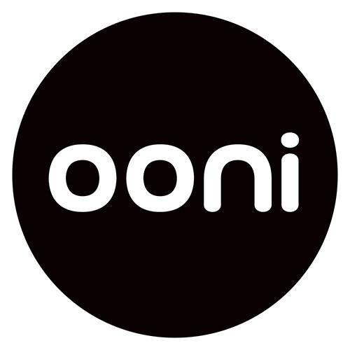 Host_ooni.jpg