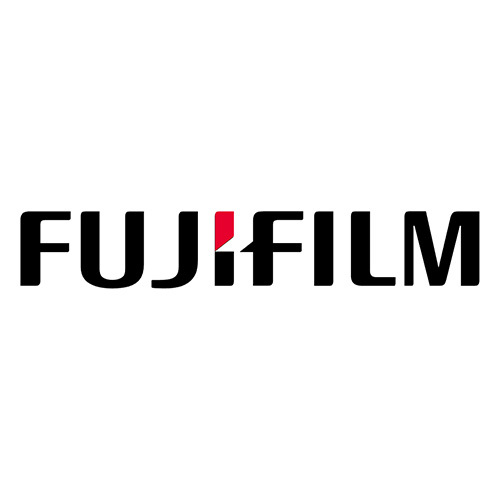 host_fujifilm.jpg