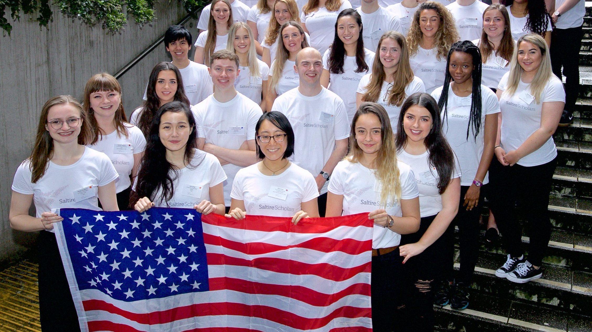 USA-cropped-photo-1.jpg
