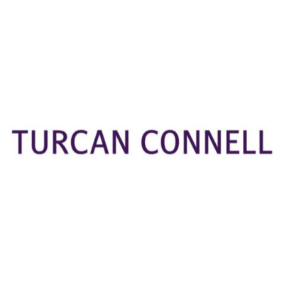 Turcan Connell