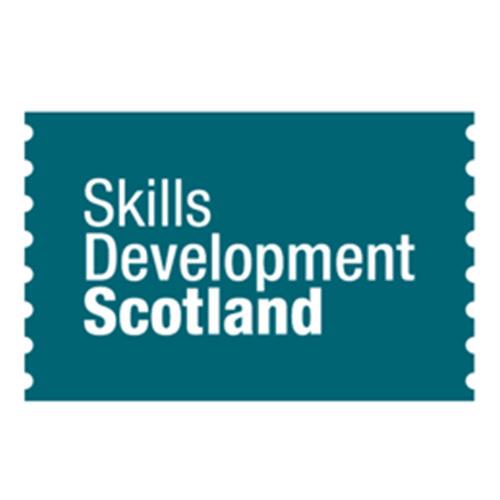 ES_Partner_Skillsdevelopmentscotland.jpg
