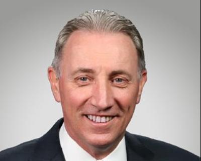 Forbes Alexander