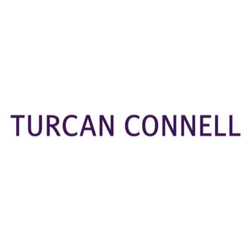 turcan_connel.jpg