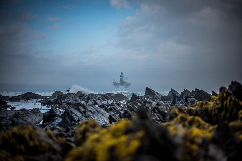 shore-rig.jpg