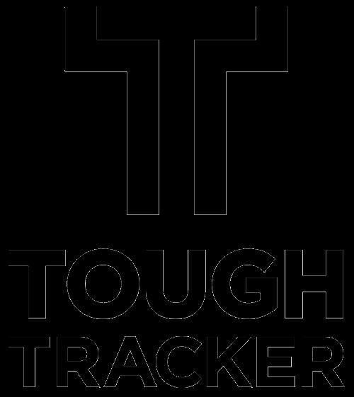 Tough Tracker logo