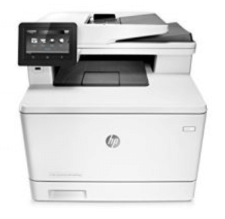 Choosing A Photocopier For Your Small Business In 2020