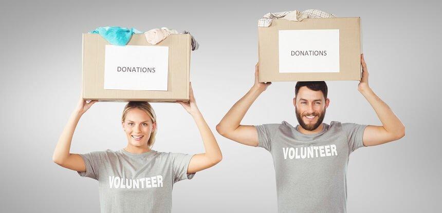 best merchant accounts for nonprofit organisations