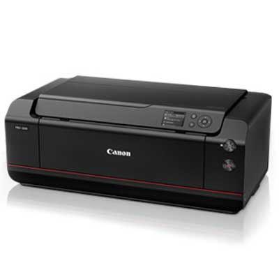 canon pro 1000 a2 photocopier