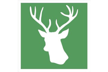 highland payroll services logo