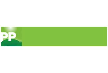 perfect payrolls logo