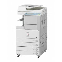 Canon iR3245 printer