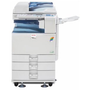 Ricoh Aficio MP C2030