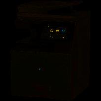 Sharp MX-6071