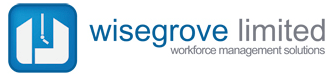 Wisegrove Limited logo
