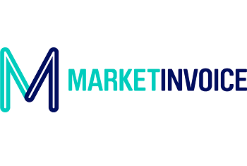 MarketInvoice logo