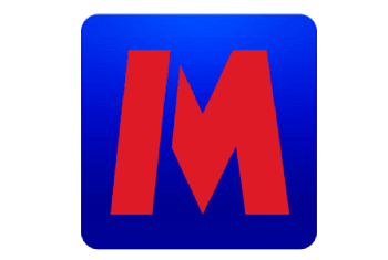 Metro Bank SME Finance logo