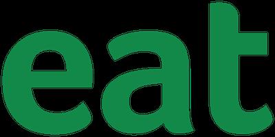 Eat CRM logo